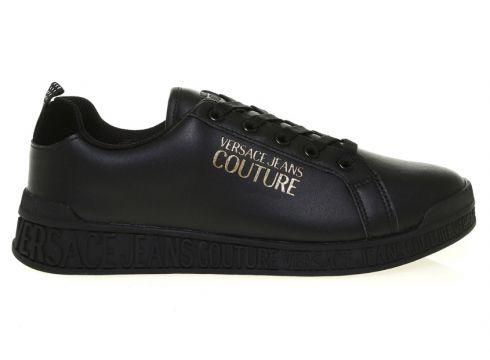 Versace Jeans Sneaker(125020613)