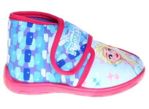 Gigi Ev Ayakkabısı(124436234)