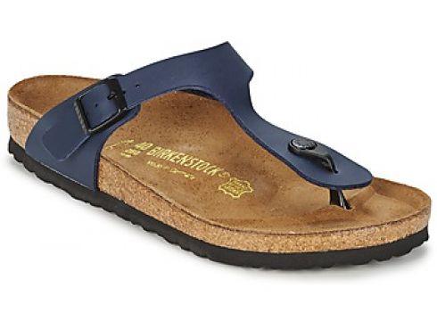 Sandales Birkenstock GIZEH(115478522)