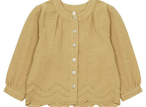 Bluse Eyelet Meadow(117291847)