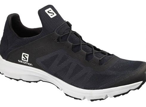 Salomon L40682000 Amphib Bold Siyah Erkek Outdoor Ayakkabısı(126443680)