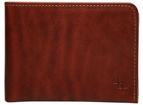 SELECTED Craftory - Portefeuille Women brown(97296408)
