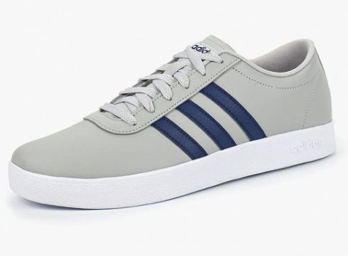 Кеды adidas(103272709)