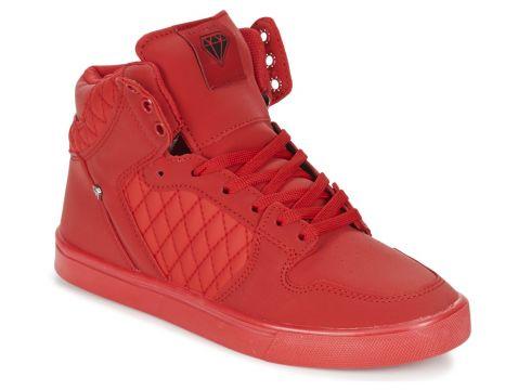 Hoge Sneakers Cash Money JAILOR(79972531)