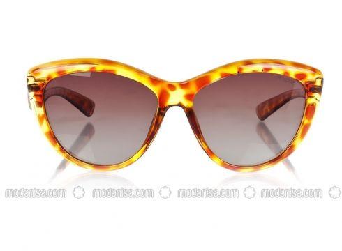 Yellow - Sunglasses - Rachel(100919725)
