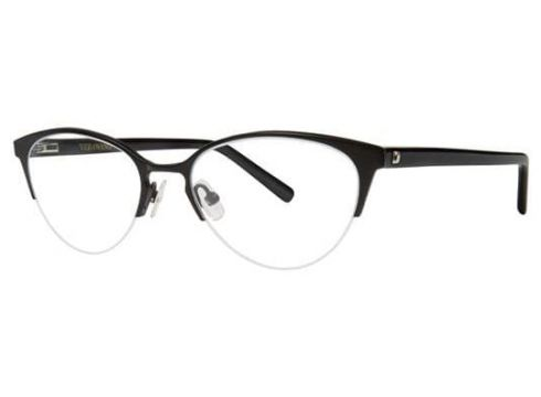 Vera Wang Aster Lunettes(99329416)