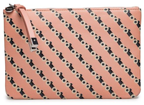 Hb Road Pouch-Pc(81268854)