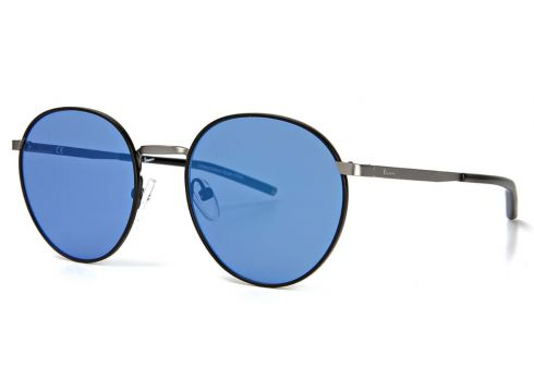 Vespa Vsp320501 Mavi Unisex Güneş Gözlüğü - FLO Ayakkabı(89497396)