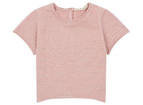 T-Shirt(111121468)