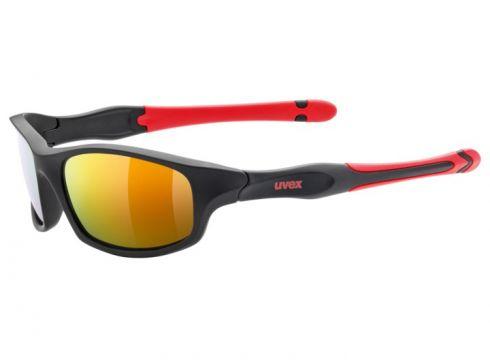UVEX Sportstyle 507 2020 Kinder Radbrille(117444921)