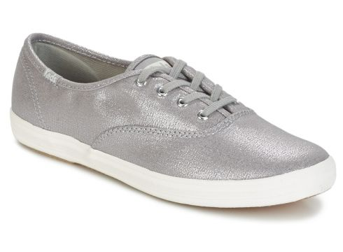 Lage Sneakers Keds CH METALLIC CANVAS(65851511)