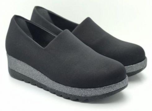 Witty Günlük Kadın Ayakkabı(110966962)