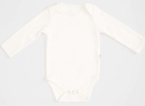 DeFacto Erkek Bebek Uzun Kollu Çıtçıtlı Body(125929086)