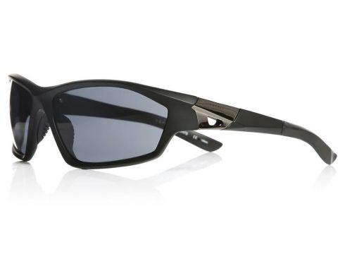 Esprit 578180 Siyah Erkek Güneş Gözlüğü - FLO Ayakkabı(82722897)
