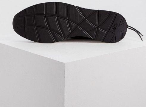 Кроссовки Karl Lagerfeld(103339804)