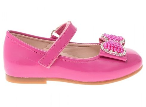Barbie Fuşya Günlük Ayakkabı(113970066)