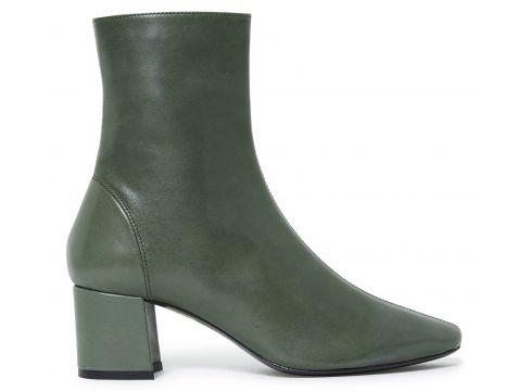 Leder-Boots Puppy(121020698)