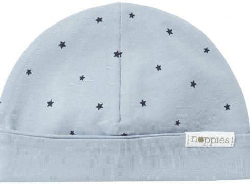 Noppies Mütze Nembro - Babykleidung - Fr�hchen Kleidung(58358377)