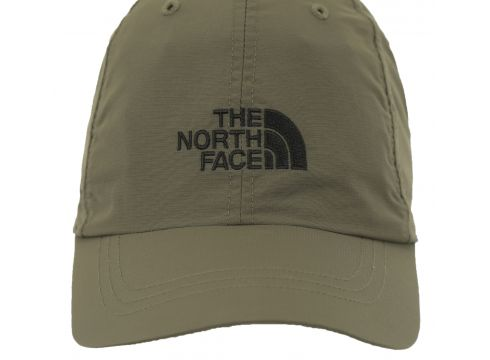 The North Face Horızon Hat Unisex Şapka(81616109)