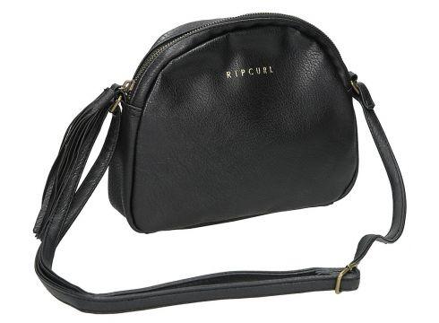 Rip Curl Shorelines Shoulder Bag zwart(85181469)