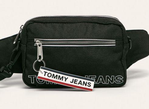 Tommy Jeans - Nerka(117548403)