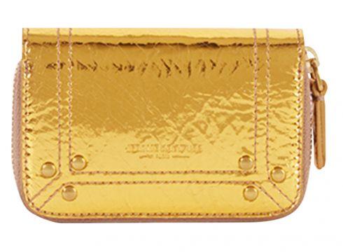 Portemonnaie Henri aus Lammleder(94957359)