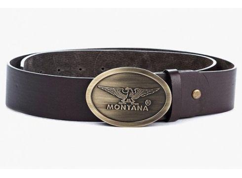 Ремень Montana(103301522)