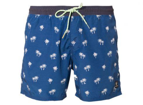 Brunotti Beckett Mens Shorts(78452749)