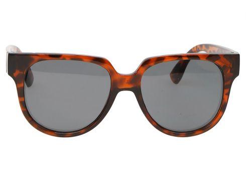 T-Box Kahverengi Güneş Gözlüğü(113980765)