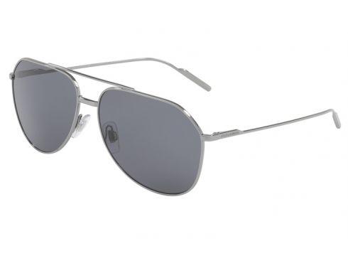 Dolce&Gabbana 0DG2166 Güneş Gözlüğü(113953260)