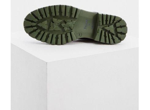 Ботинки Pollini(103817334)