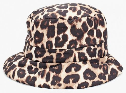 Шляпа Marks & Spencer(103309992)