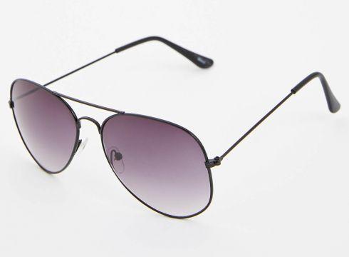 DeFacto Erkek Unisex Güneş Gözlüğü(104883491)