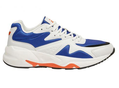 Farbige Chunky-Sneaker(105812201)
