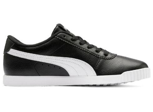 Puma Carina slim SL Lifestyle Ayakkabı(113986072)
