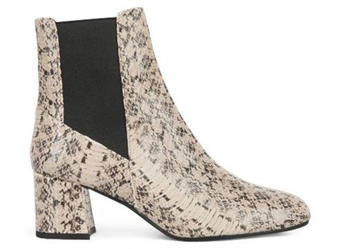 Boots Altea(97719959)