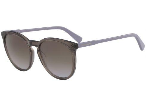 Longchamp-Longchamp Güneş Gözlüğü(118836143)