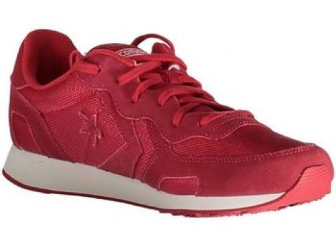 Chaussures 2 Special B4690018K(115588196)