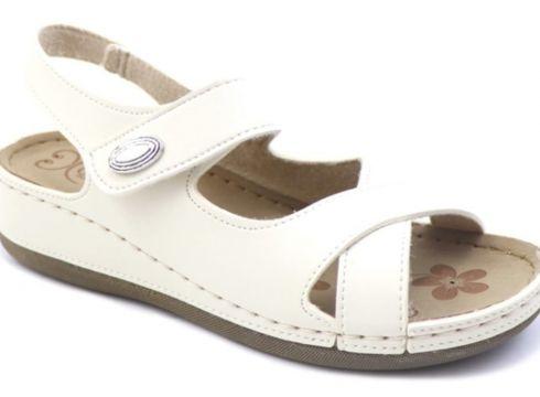 SERA Kadın Sandalet(109220309)