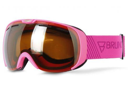 Brunotti Deluxe-3 Unisex Goggle(99124762)