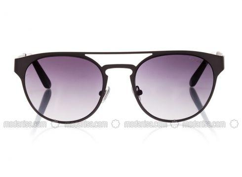 Blue - Sunglasses - Osse(100923724)