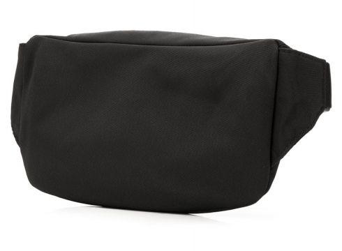 Boss Hugo Boss logo belt bag - Noir(76701008)