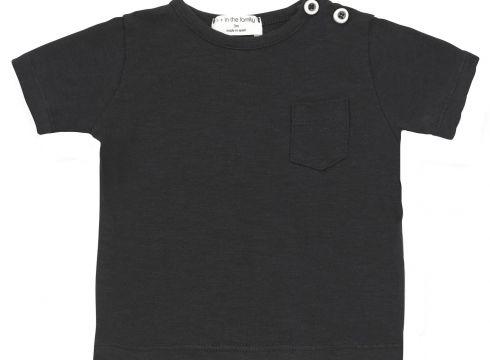 T-Shirt Domenico(113871432)