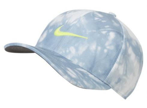 Nike AeroBill Classic99 GolfŞapkası(115775501)