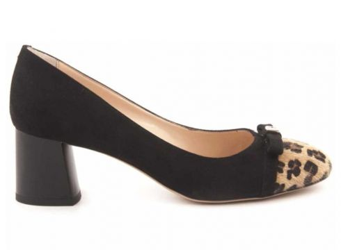 KEMAL TANCA Klasik Ayakkabı 25164(110925560)