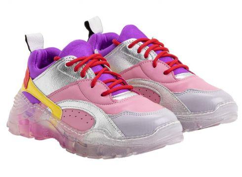 Sneakers Bunt(120772980)
