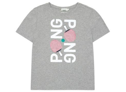 T-Shirt Pong Pong(117874219)