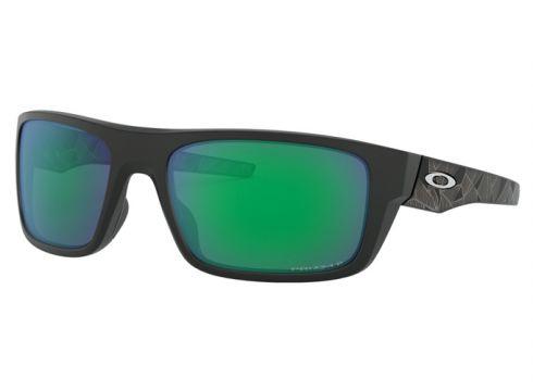 Oakley Güneş Gözlüğü(118020129)