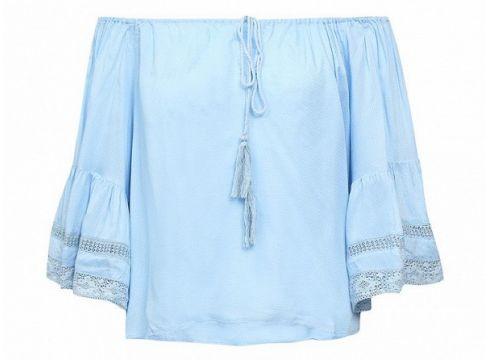 Блуза Fresh Cotton(104323437)
