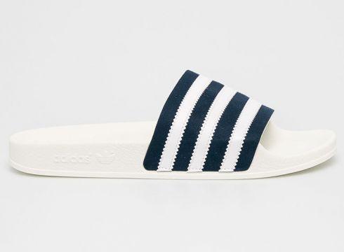 adidas Originals - Klapki(94988057)